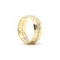 Sarı Altın Alyans 7 mm 4.30 gr
