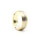 Sarı Altın Alyans 7mm 4,30gr